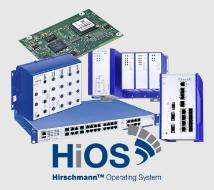 software hirschmann