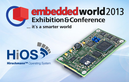 News-Pic-Web_EmbeddedWorld2013_450