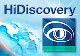 Device_Discovery_HiDiscovery_small