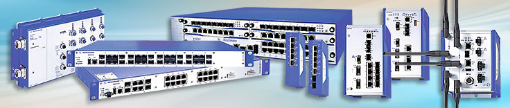 KV_INET_products