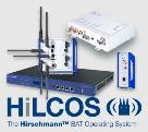 WLAN-Software – HiLCOS